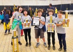 2018-04-21-Orlov-Decatur-Elementary-students-at-State-Championship